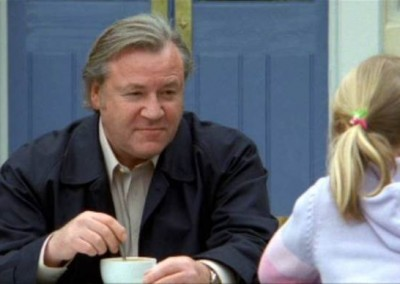 Fathers of Girls featuring Ray Winstone