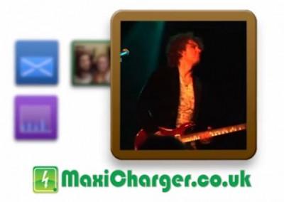 maxicharger.co.uk