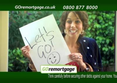 GO Remortgage